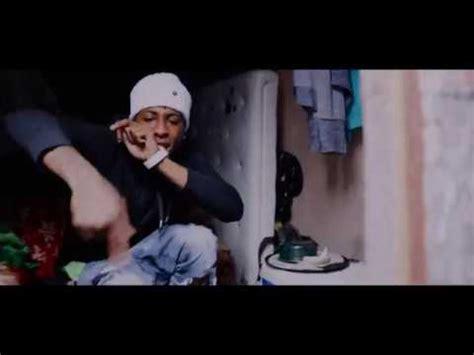 video nba youngboy slime belief jambaze