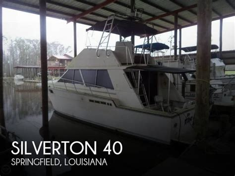 fishing boats for sale in louisiana sport fishing boats for sale in louisiana