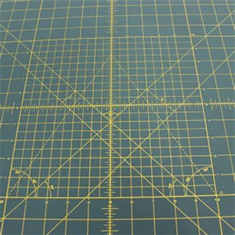 Fabric Cutting Mat by Olfa Cutting Mats For Fabric In Stock Fibre Glast