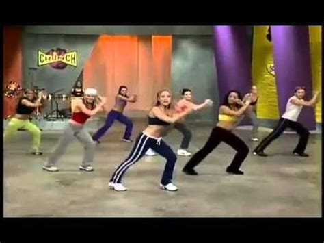 zumba steps to lose weight zumba dance workout for beginners step by step hot cardio