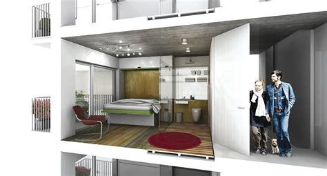 bangladeshi interior design room decorating bd reveals 12 innovative hotel room designs of the future
