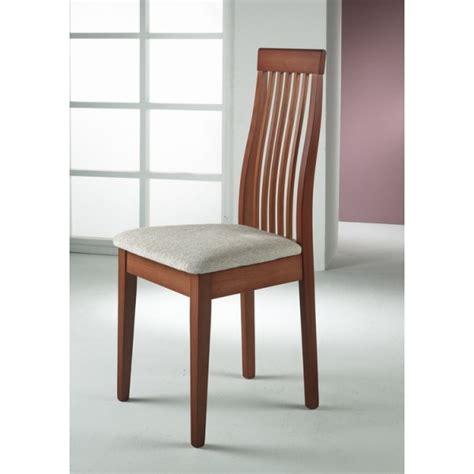 como hacer sillas de madera sillas madera comedor sillas de comedor cincuenta ideas