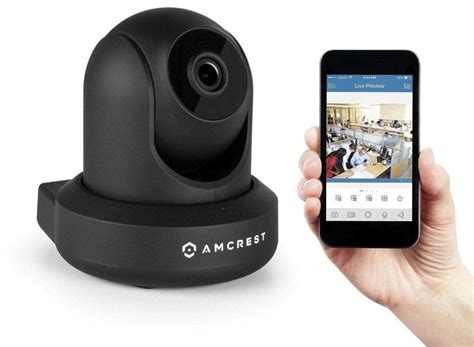 best ip for home best home security system home buying checklist