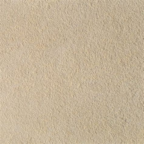collections neutral colors stones sandstone dune