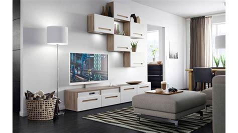 progettare un soggiorno soggiorno moderno come arredarlo