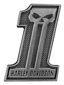 Harley Davidson White Silver 1 harley davidson 1 skull pin antiqued silver finish 0 875 x 1 25 inch p718062 ebay
