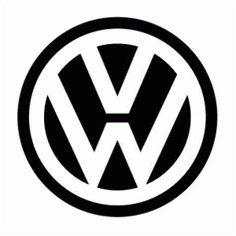 Auto Logo Nl by Kleurplaten Auto Logo S Idee 235 N Kleurpagina S