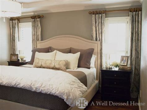 Tranquil Bedroom Wall Colors The World S Catalog Of Ideas