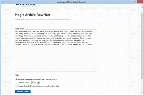 Rewrite My Essay by Rewrite My Essay For Me Mfacourses887 Web Fc2