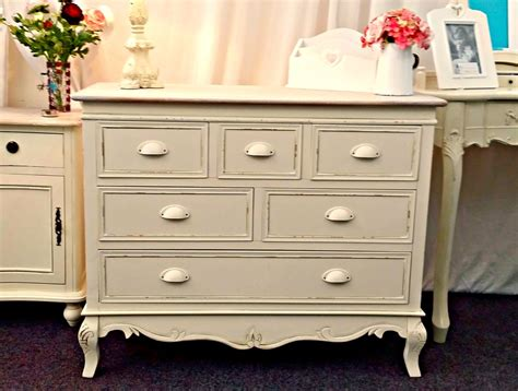 discount shabby chic furniture the interior outlet discount furniture warehouse 16 18
