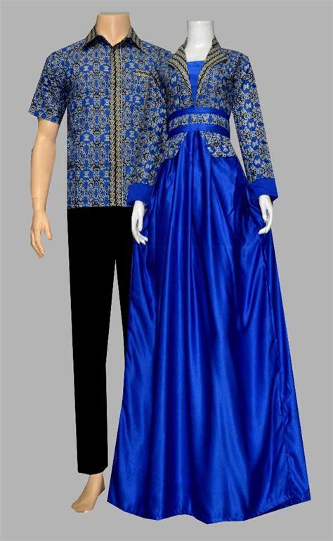 Batik Sarimbit Modern jual baju batik modern baju batik sarimbit