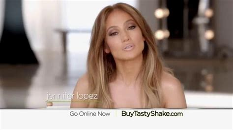 jlo protein where is lab tasty shake sold lose weight tips
