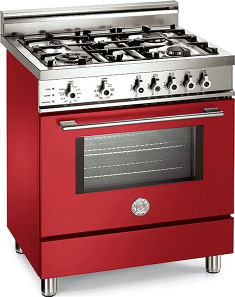 Luxurious Gas Oven 5 luxurious gas range stoves for serious foodies