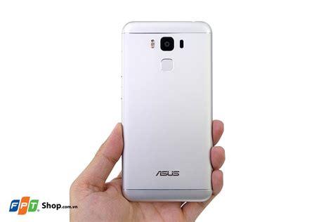 Asus Zenfone 3 Max 5 5 asus zenfone 3 max 5 5 inch zc553kl gi 225 tốt fptshop vn