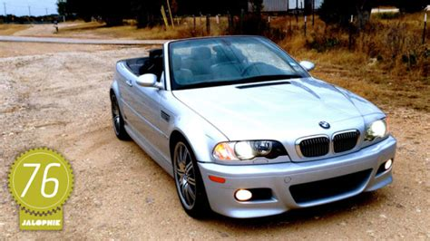 car engine manuals 2001 bmw m3 security system 2003 bmw m3 convertible the jalopnik review