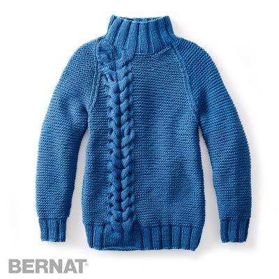 knit sweater pattern generator bright side pullover free intermediate women s knit