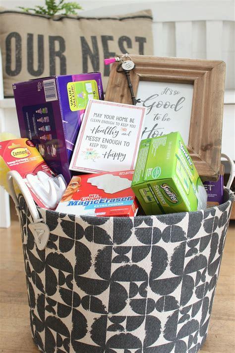 best housewarming gifts 2016 best housewarming gifts 2016 28 images 33 best diy