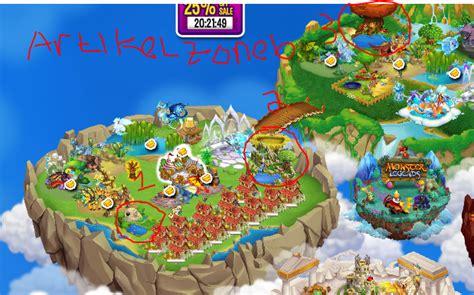 download game mod dragon mania terbaru hack tool dragon city v7 0 2014 terbaru terbaik dan work