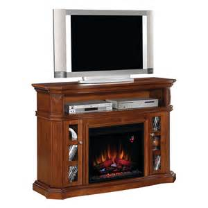 classic bellemeade 23mm774 w502 infrared electric
