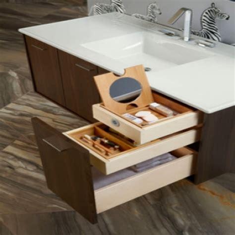 vanity drawer organizer insert red file cabinets bathroom vanity drawer organizers