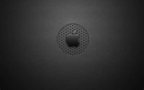 wallpaper mac dark 51 hd mac wallpapers for free download