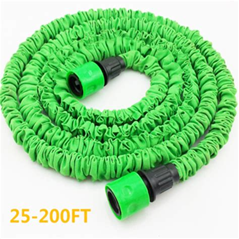 200 Ft Garden Hose by Handler 200 Ft Garden Hose Reel Outdoor Free Shipping