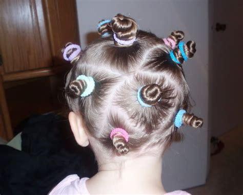 gibson knot hairdo for wet hair 25 best ideas about bantu knot curls on pinterest big