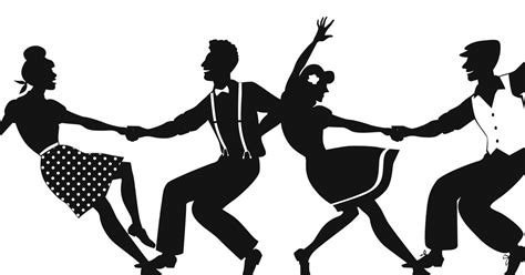 swing style frauen swing raiser 07 16 16