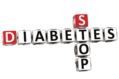 100 Jawab Mengenai Diabetes kanye diabetes lewat animasi