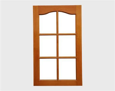 Ventilasi Ruangan Jendela Jalusi Jendela Kepyak Lubang Angin Alum bagaimana cara menjaga sirkulasi udara di rumah kita