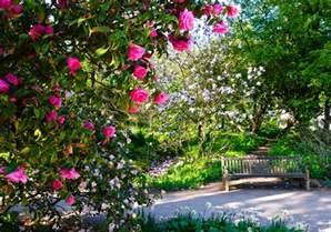 jardin 224 l anglaise comment cr 233 er un jardin paysager