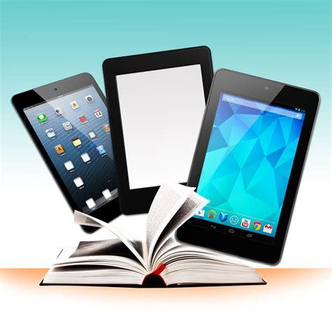 libreria nuova cultura ebook per la didattica e la ricerca edizioni nuova cultura