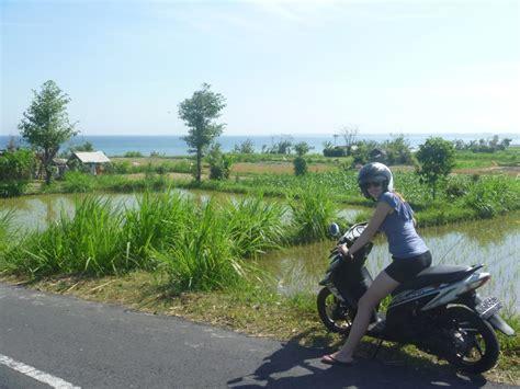 Motorrad Bali Mieten by Roller Mieten In Indonesien Alles Rund Ums Roller Fahren