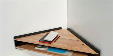 scrivanie salvaspazio mini scrivanie e scrittoi salvaspazio cose di casa