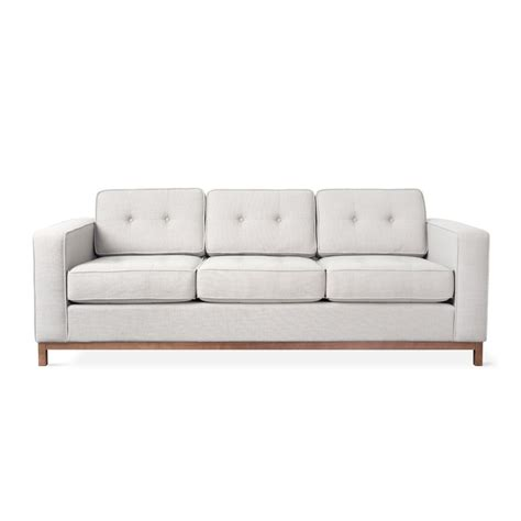 Gus Modern Sofas It S Here The Gus Modern 15 Growmodern Event Starts Now And An Exciting
