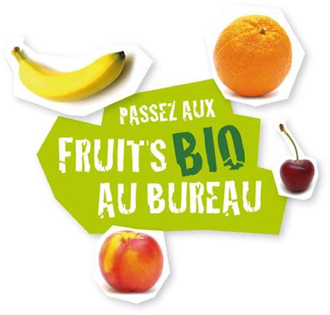 livraison de fruits au bureau les fruits bio d olivier le service de fruits bio au bureau