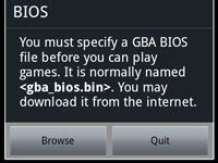 gbaoid apk android anything and everything about android