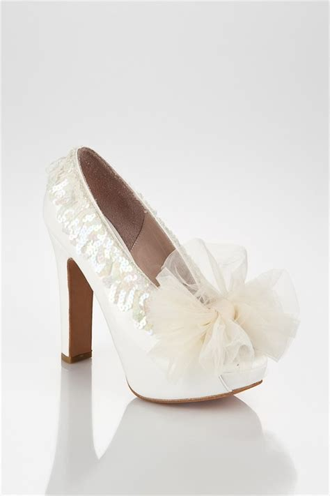 Sandal T Payet shoe shoes 790515 weddbook