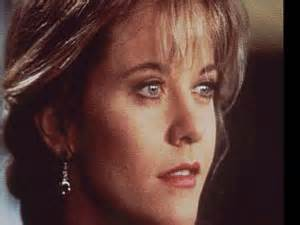 meg ryan sleepless in seattle hairstyle meg ryan hairstyle sleepless in seattle meg ryans hairdos