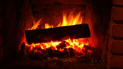 fireplace wallpapers archives hdwallsource