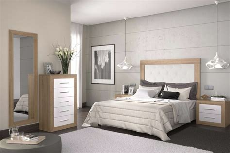 decoracion habitaciones matrimonio modernas decoraci 243 n de un dormitorio de matrimonio moderno deco