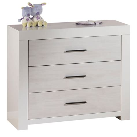 Commode Sauthon by Zen Rivage Commode 3 Tiroirs Rivage De Sauthon Signature