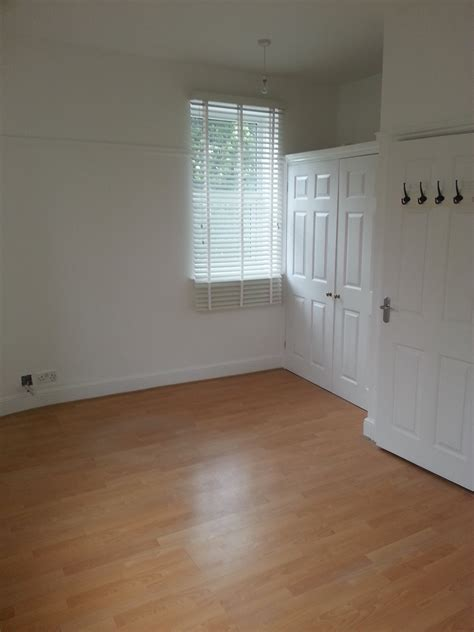 rent 1 bedroom flat london private landlord 1 bed flat to rent brecknock road london n7 0bx