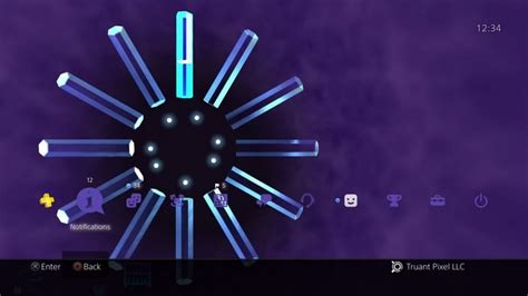 new themes coming to ps4 ps2 dashboard is coming to ps4 in this new theme