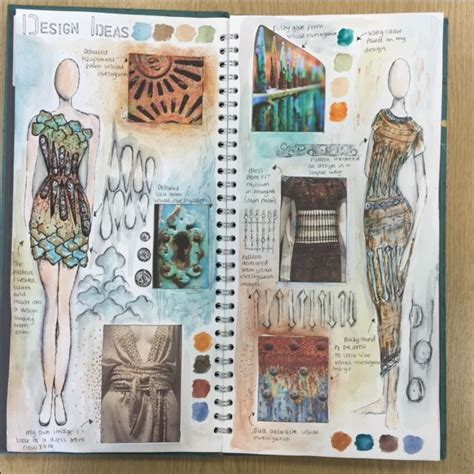concepts of pattern grading techniques for manual fashion draping books fashion sketchbook 1000 images