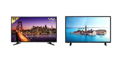 best led tv televisions archives best gadgetry