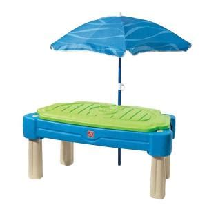 step2 cascading cove sand and water table step2 cascading cove sand and water table 850900 the