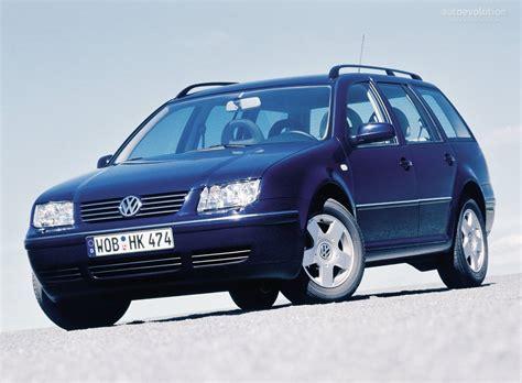 volkswagen bora 2002 volkswagen bora variant specs 1999 2000 2001 2002
