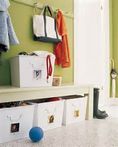 entryway organization ideas 45 entryway storage design ideas to try in your house
