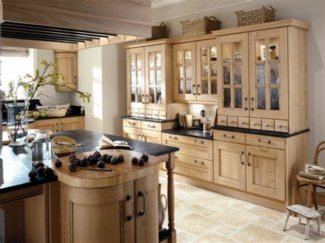 駘ement de cuisine moderne landhausk 252 chen sch 246 ne k 252 chen designs die sie